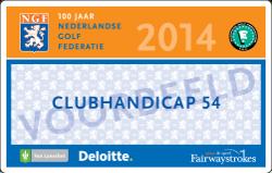 NGF-Pas-2014-Clubhandicap54_klein
